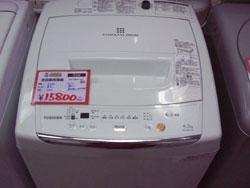 20121101