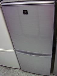 シャープ 冷蔵庫買取